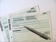 Steuerhilfe