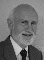 Peter Donath
