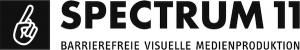 spectrum11_logo_white_600px