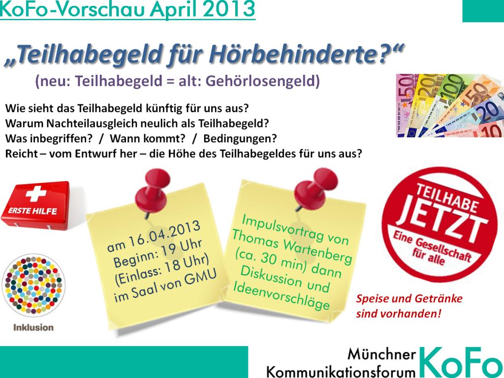 2013-04-05_KoFo-Vorschau_April