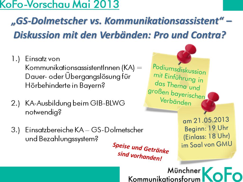 2013-04-25_KoFo-Vorschau_Mai