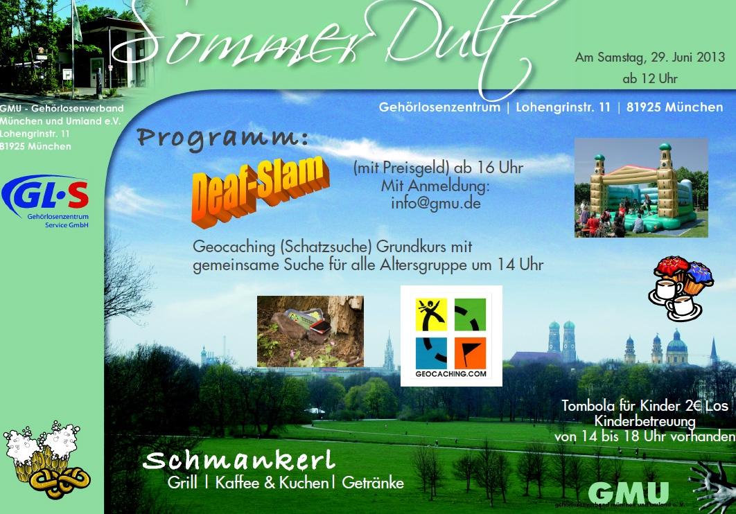 2013-06-11_Sommerdult