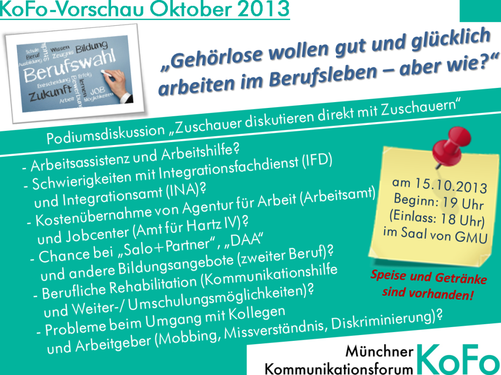 2013-10-08_KoFo-Vorschau_Oktober