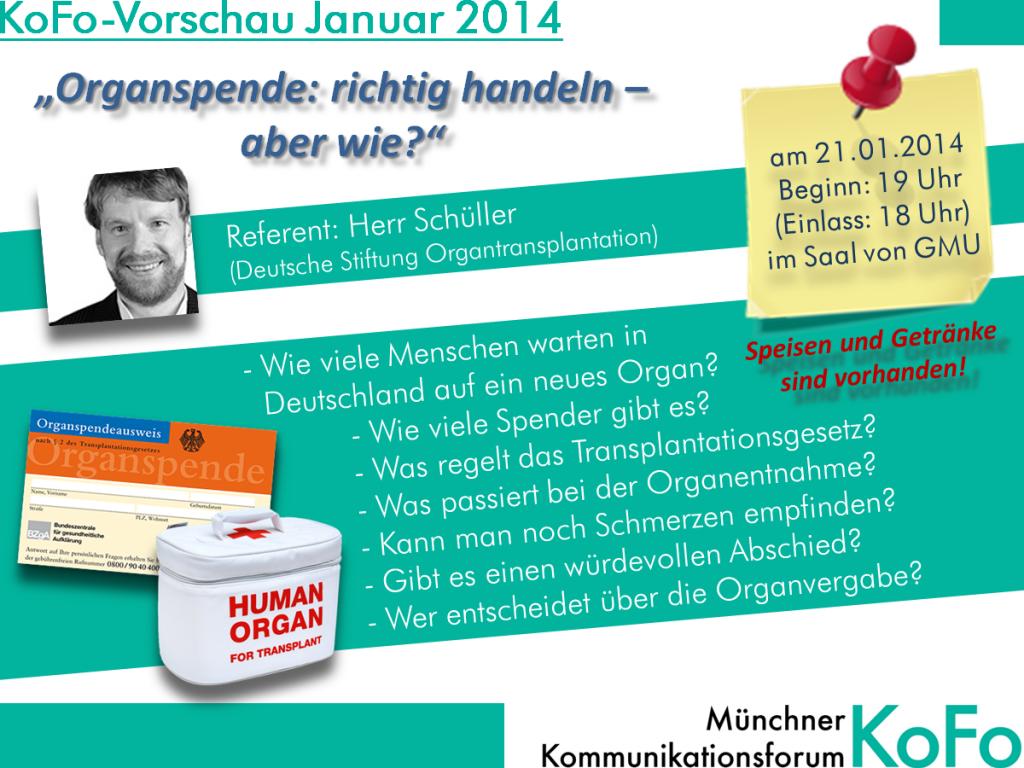 2013-12-18_KoFo-Vorschau_Januar