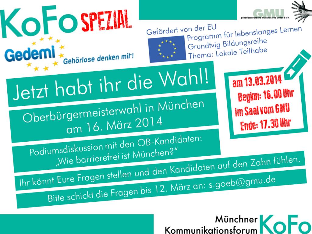 2014-03-07_KoFo-SPEZIAL-Vorschau_März