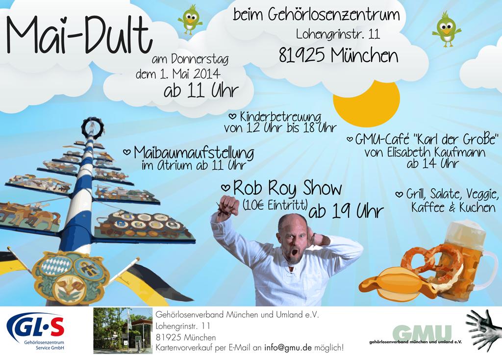 2014-04-08_GMU-Mai-Dult