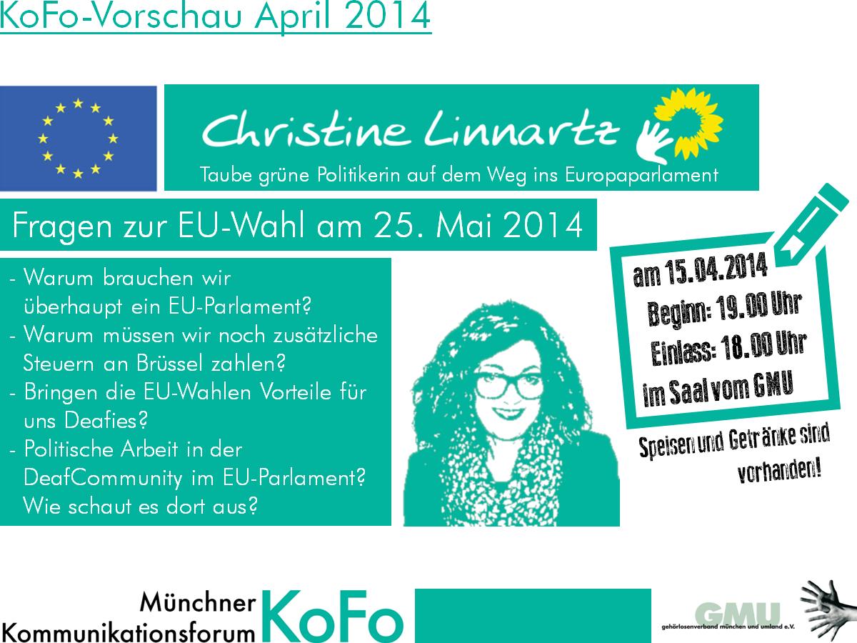 2014-04-11_KoFo-Vorschau_April