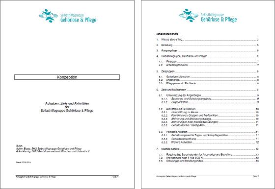 2014-05-26_Vorschau_Konzeption_der_SHG_GL&Pflege