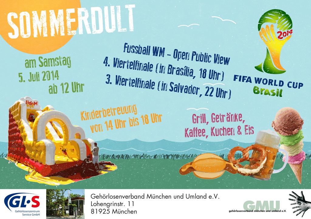 2014-06-18_GMU-Sommerdult