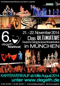 2014-08-04_DeGeTh-Plakat_fuer_Homepage