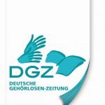 20120511_DGZ_Logo_Final