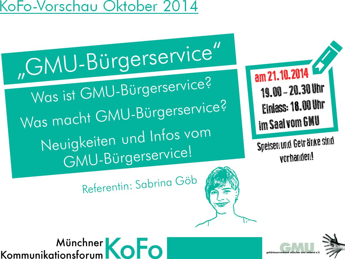 2014-10-16_KoFo-Vorschau_Oktober_2
