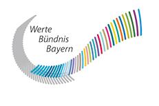 Logo von Wertebündnis Bayern