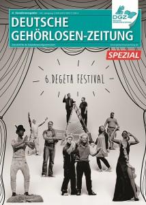 2015-03-09_DGZ-Spezial_6.-DeGeTh-Festival-2014