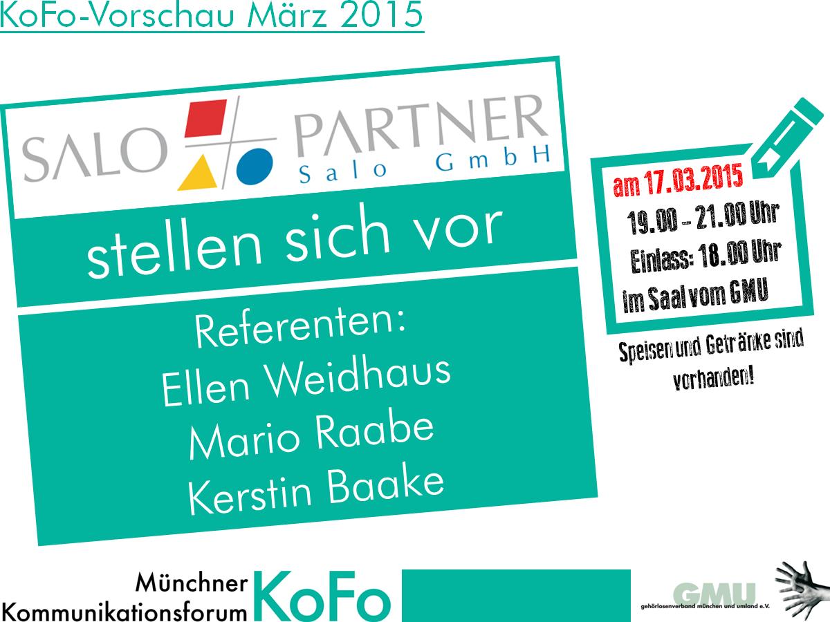 2015-03-12_KoFo-Vorschau_März
