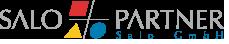 Logo von Salo AG