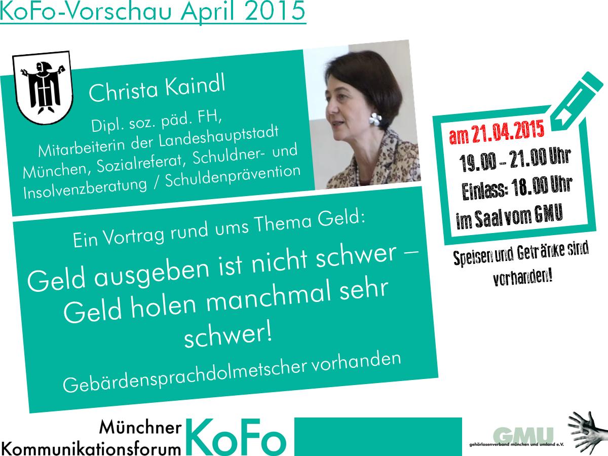 2015-04-02_KoFo-Vorschau_April