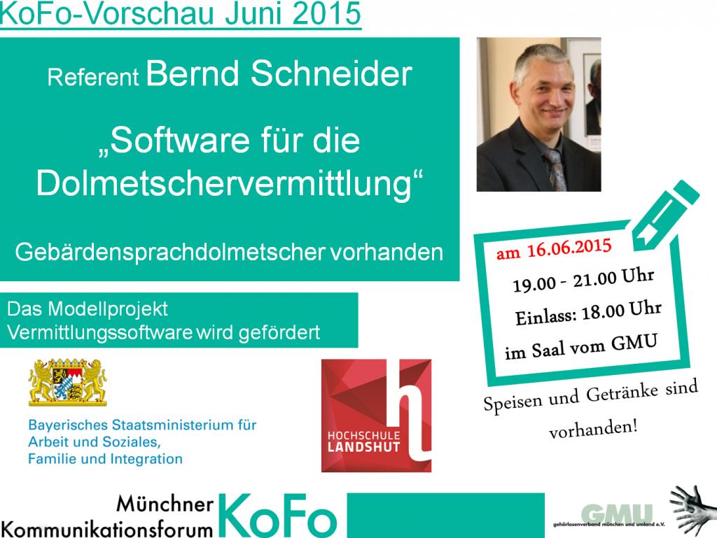Kofo_16_Juni_2015_Software