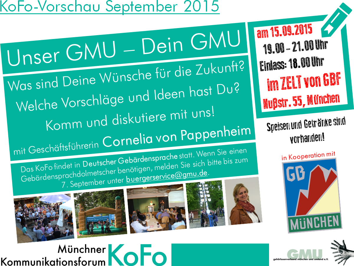 2015-08-26_KoFo-Vorschau_September