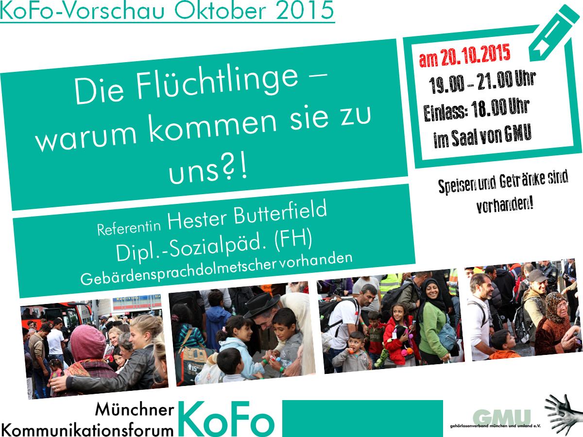 2015-10-06_KoFo-Vorschau_Oktober
