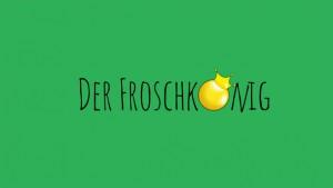 2015-11-17_DFK_Snapshot_für_GMU-HP