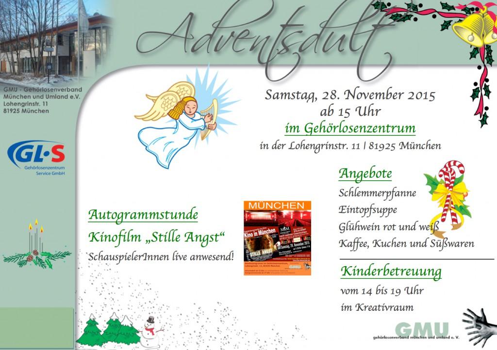 2015-11-28_GMU-Adventsdult2015