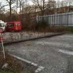 gmu_glz_parkplatz_04