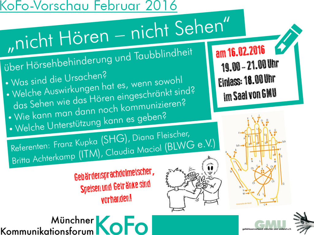 2016-02-03_KoFo-Vorschau_Februar