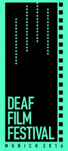 DeafFilmFest2016