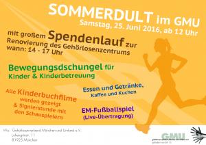 GMU-Sommerdult_2016