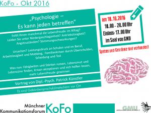 20161018-kofo_psychologie