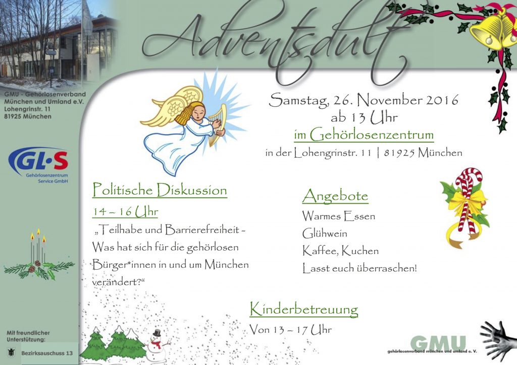 2016-11-26_gmu-adventsdult2016