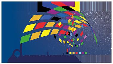 Logo von Lange Nacht der Demokratie