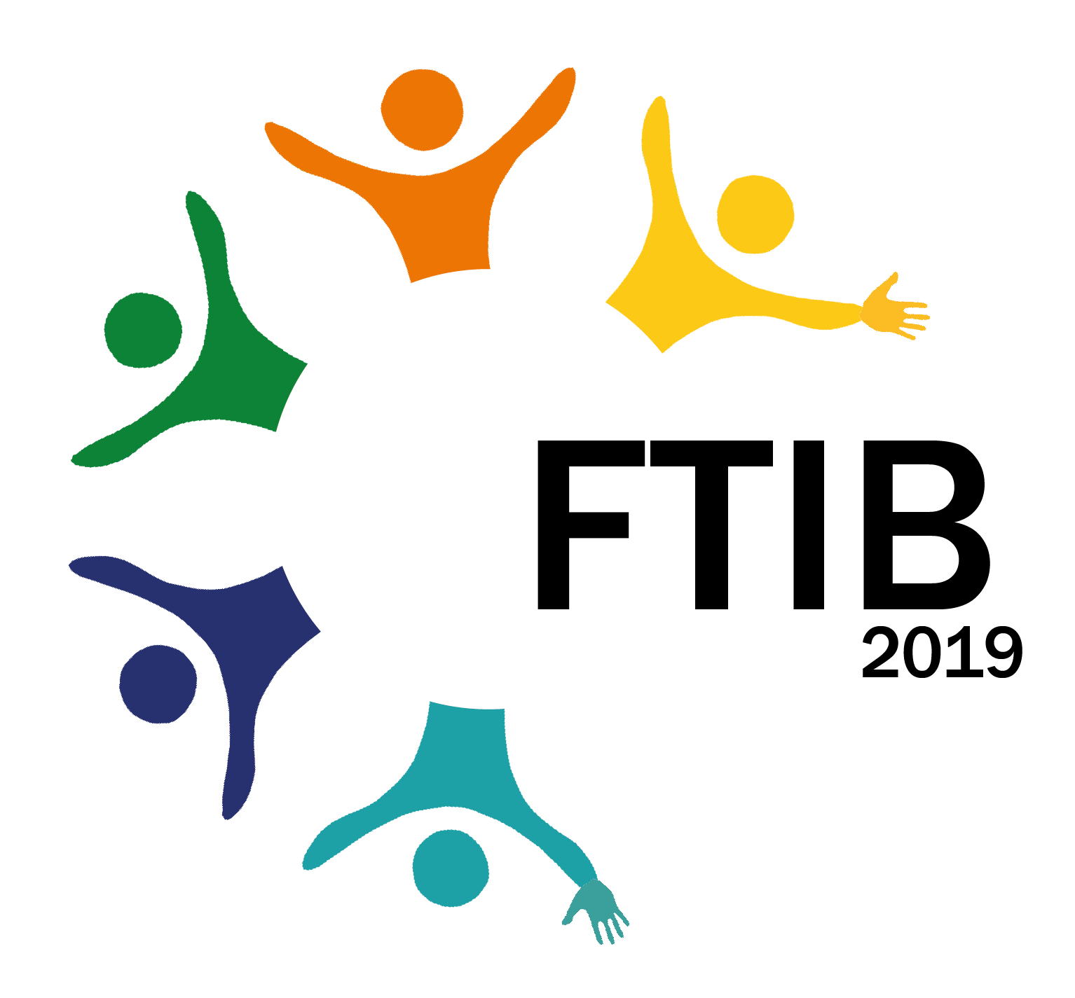 5. FTIB